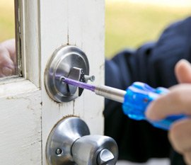 Sunset Hills MO Locksmith Store Sunset Hills, MO 314-279-2966